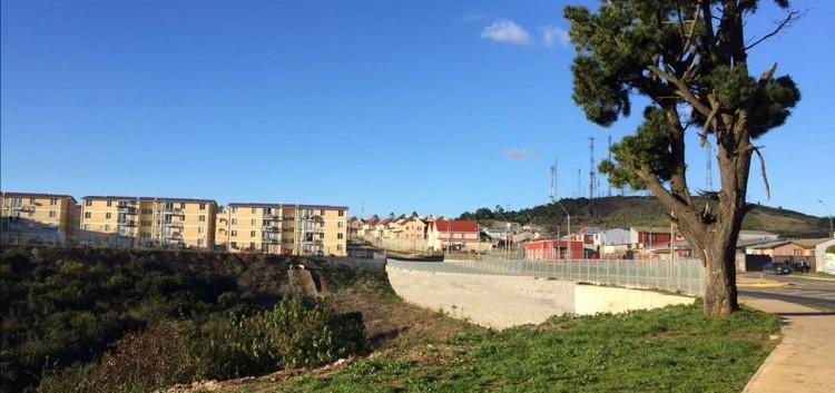 Cerro Centinela 2.jpg