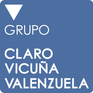CVM.png