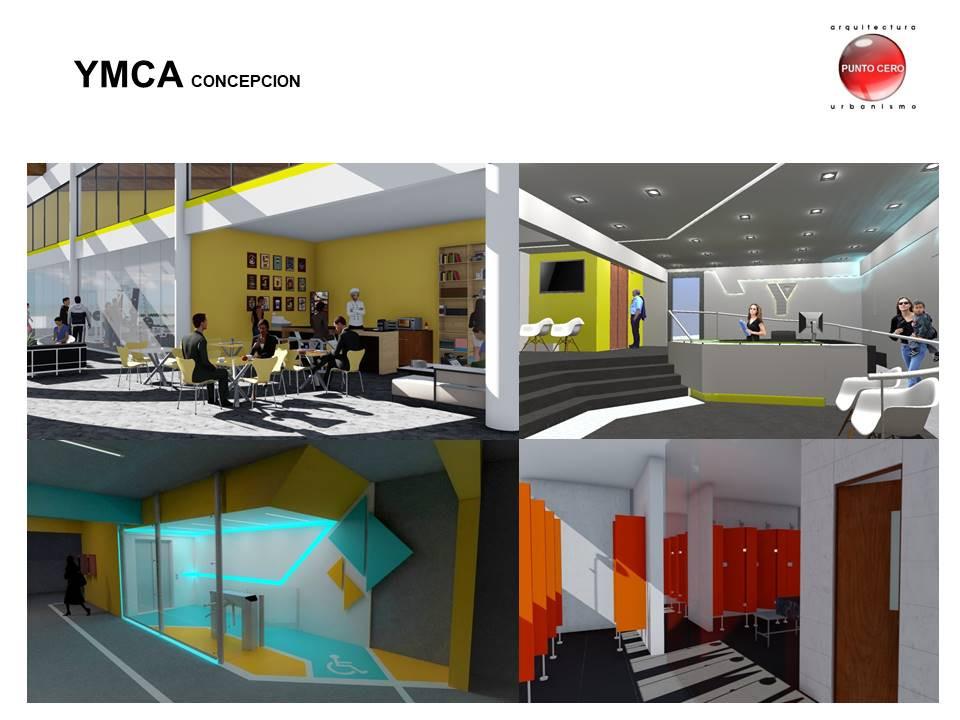 PRESENTACION 4 YMCA.jpg
