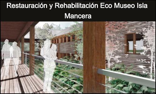 mancera_edited.jpg
