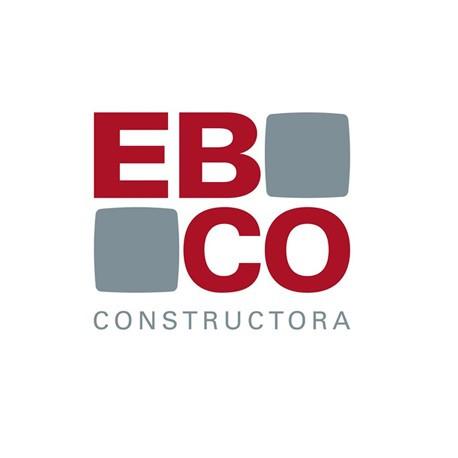 constructora-ebco.jpg