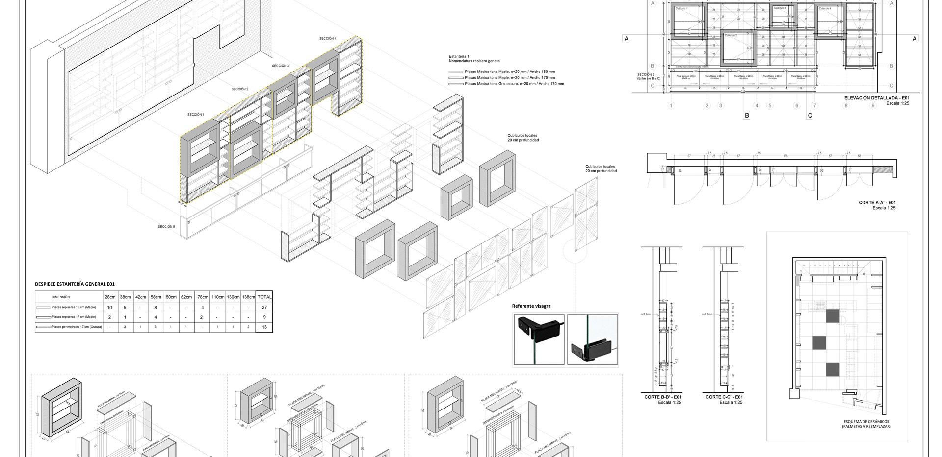 Mueble lateral.jpg