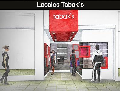 Tabaks_R2_edited_edited.jpg