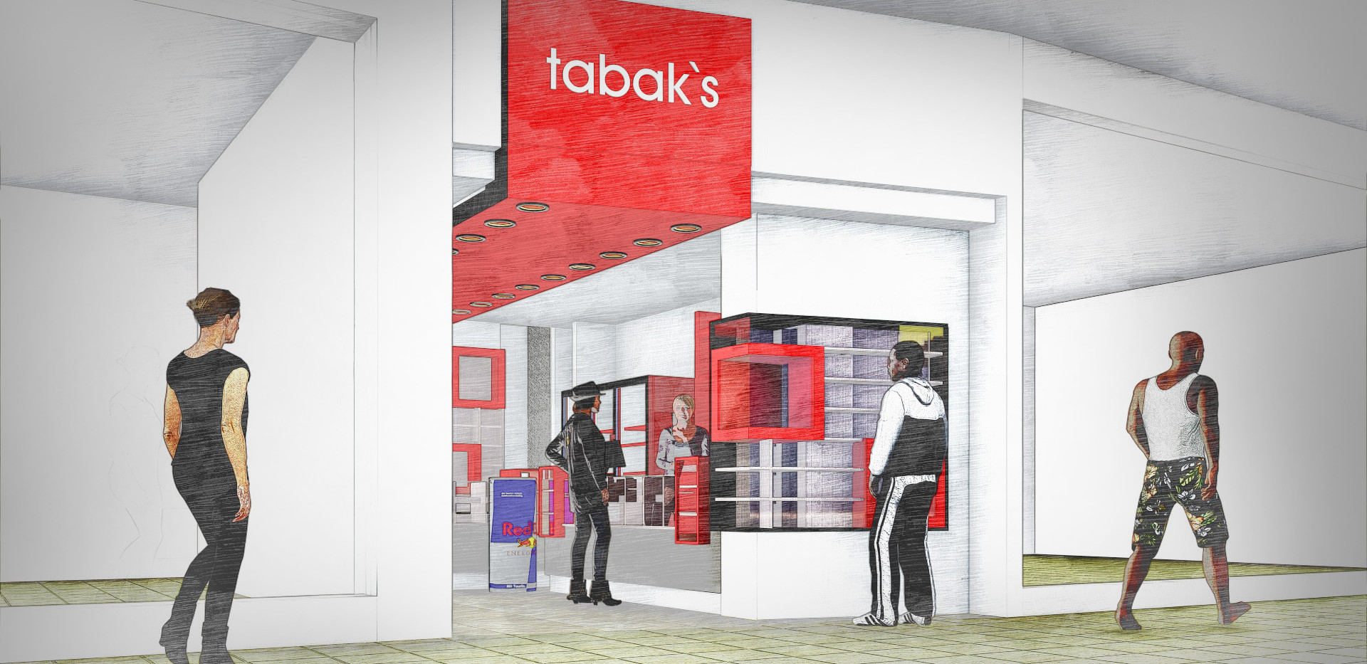 Tabaks_R1.jpg