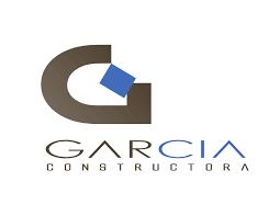 Constructora Garcia.png