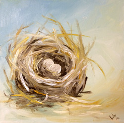 Nest of Freedom