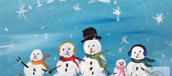 snowmanfamily_edited.jpg