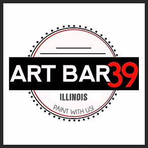 Paint and sip parties, paint parties, Chicago, Aurora IL, Illinois, best paint and sip company, paint parties, wine & paint, pinos, fun, paint pub,  Painting parties, Aurora IL,