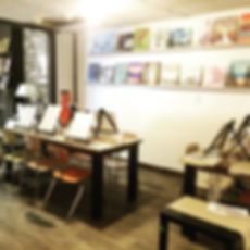 Art Bar 39, artbar39, artstudio kids studio, kids painting, birthday party ideas, alexandria mn, paint studio, viking plaza mall, canvas painting, mall, paint n sip, wine and paint, wine bar, painting classes