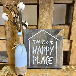 things to do alexandria MN, paint and sip, alexandria MN, Artbar39, Art Bar 39, Events in Alexandria MN, paint party, bachelorette party ideas, Central MN, Minnesota, Wine & Paint Party, Art Classes, Activities, Girls Night, family reunions