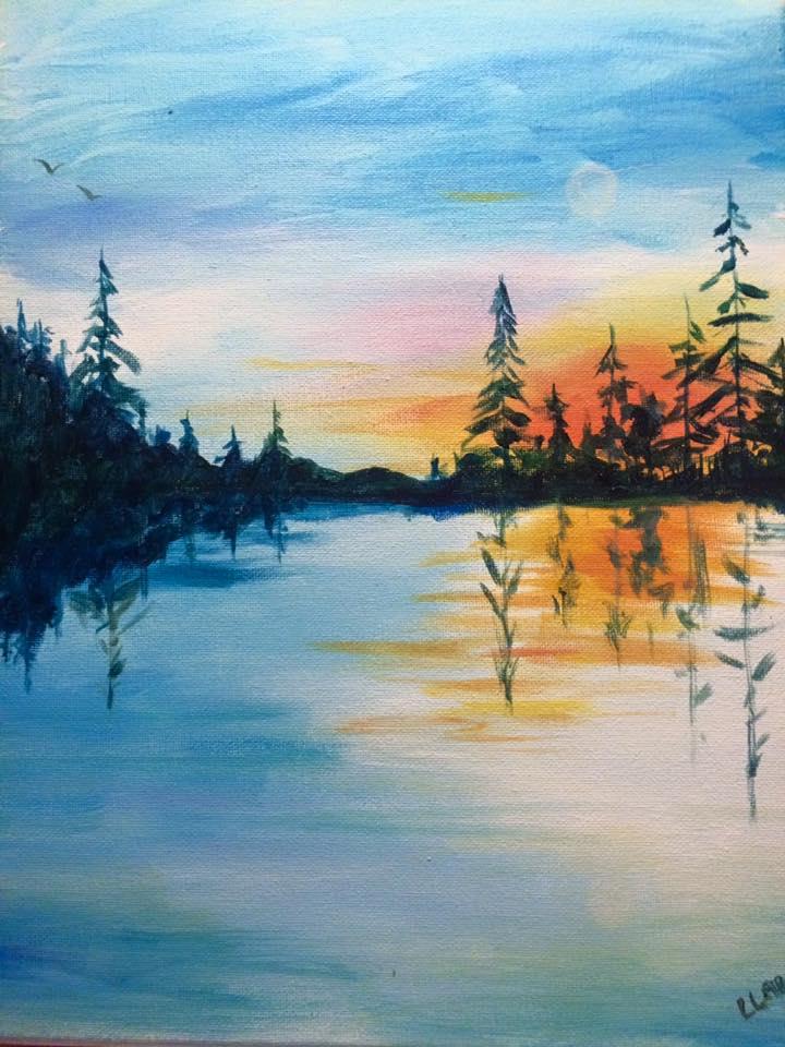 10k Lakes
