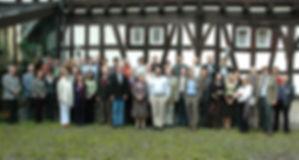 Members EAC