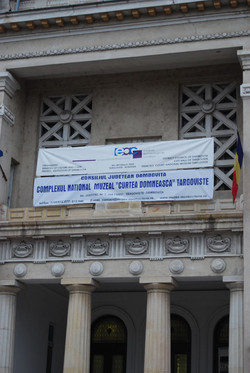 targoviste-museum