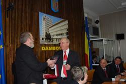 targoviste-meeting-2