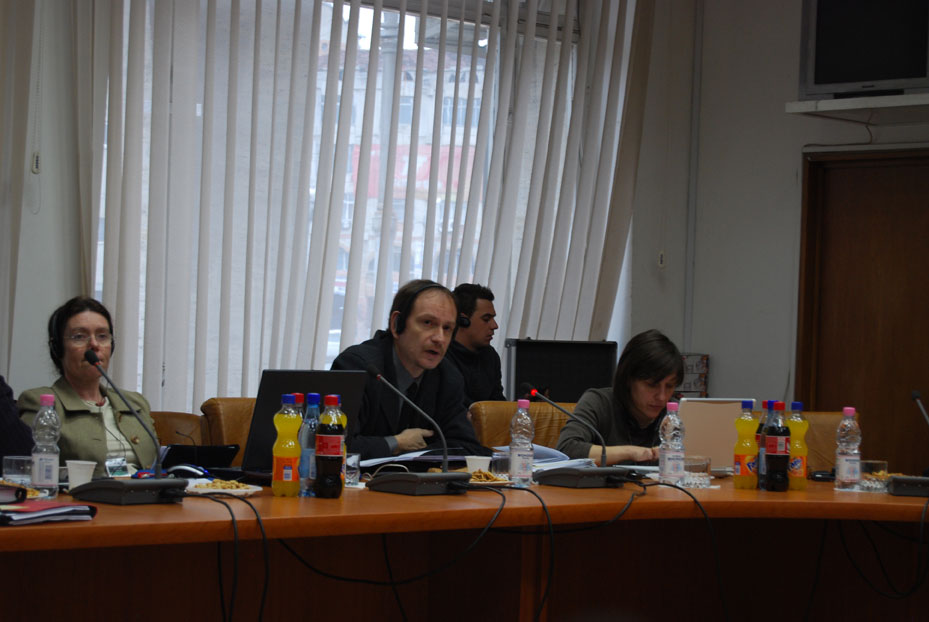 targoviste-meeting-4