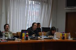 targoviste-meeting-4