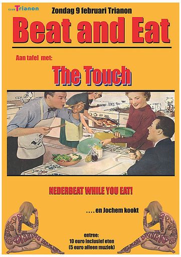 Poster_Touch_EAT-FC.jpg