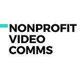 NONPROFIT VIDEO COMMS logo.png