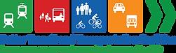 BTTC_Logo_Colour.png