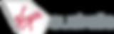 Virgin Australia Logo.png