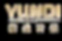 yundi music logo.png