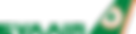eva-air-logo.png
