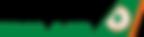 eva-air-logo.png