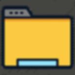 folder-data-file-digital-512.png
