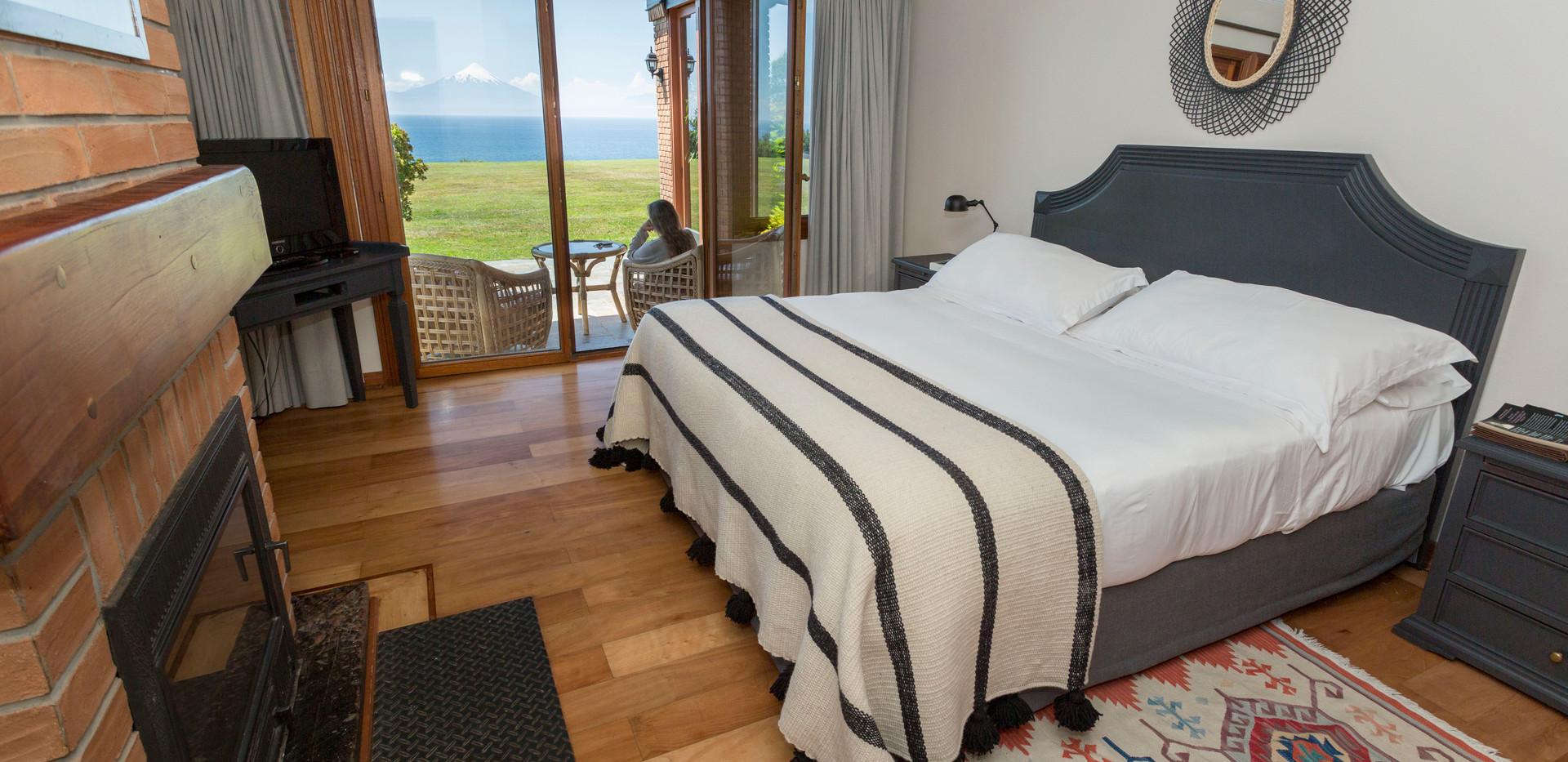 Hotel_Casa_Molino-IMG_6059.jpg
