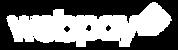webpay-logo_.png