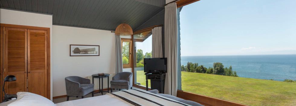 Hotel-Casa-Molino-Habitacion-Puerto-Vara