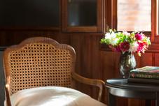 Hotel_Casa_Molino-IMG_5449.JPG