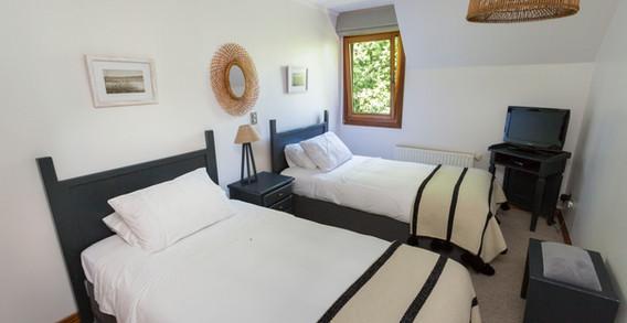 Hotel-Casa-Molino-Habitacion-Punta-Larga