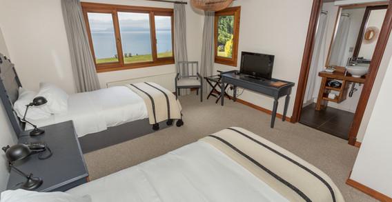Hotel_Casa_Molino-Habitacion-Llanquihue.jpg