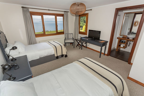 Hotel-Casa-Molino-Habitacion-Llanquihue.