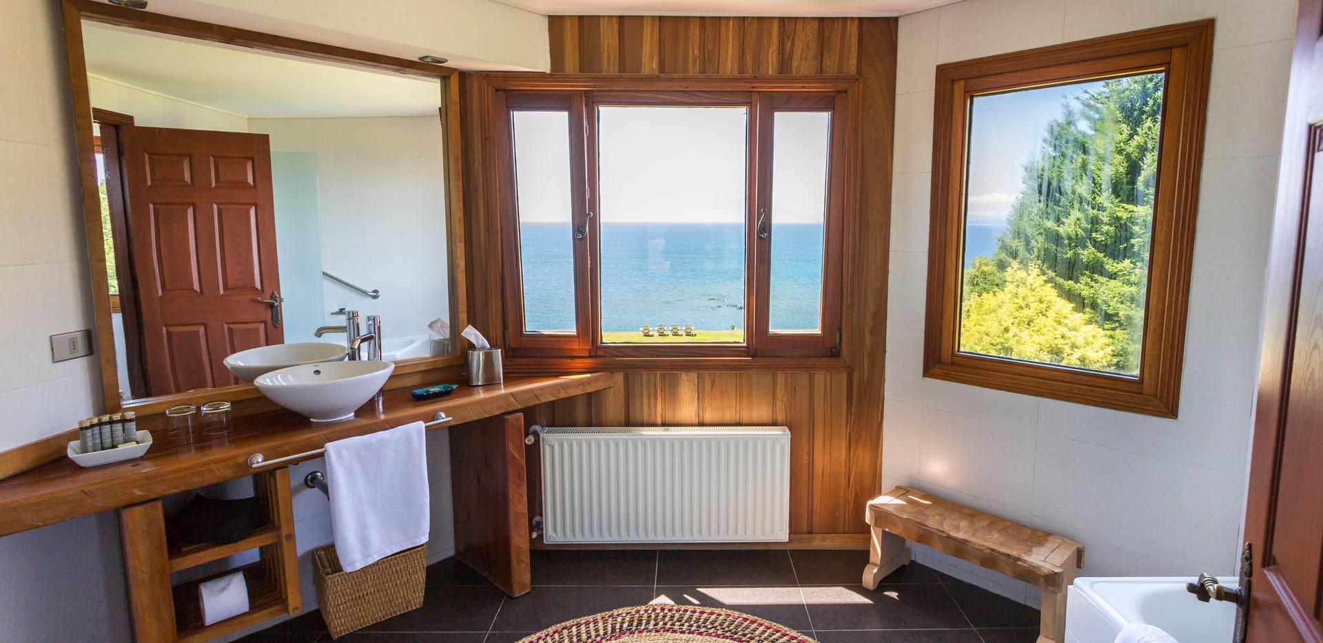Hotel_Casa_Molino-Habitacion-Cascada2.jpg