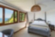 Hotel_Casa_Molino-Habitacion-Cascada.jpg