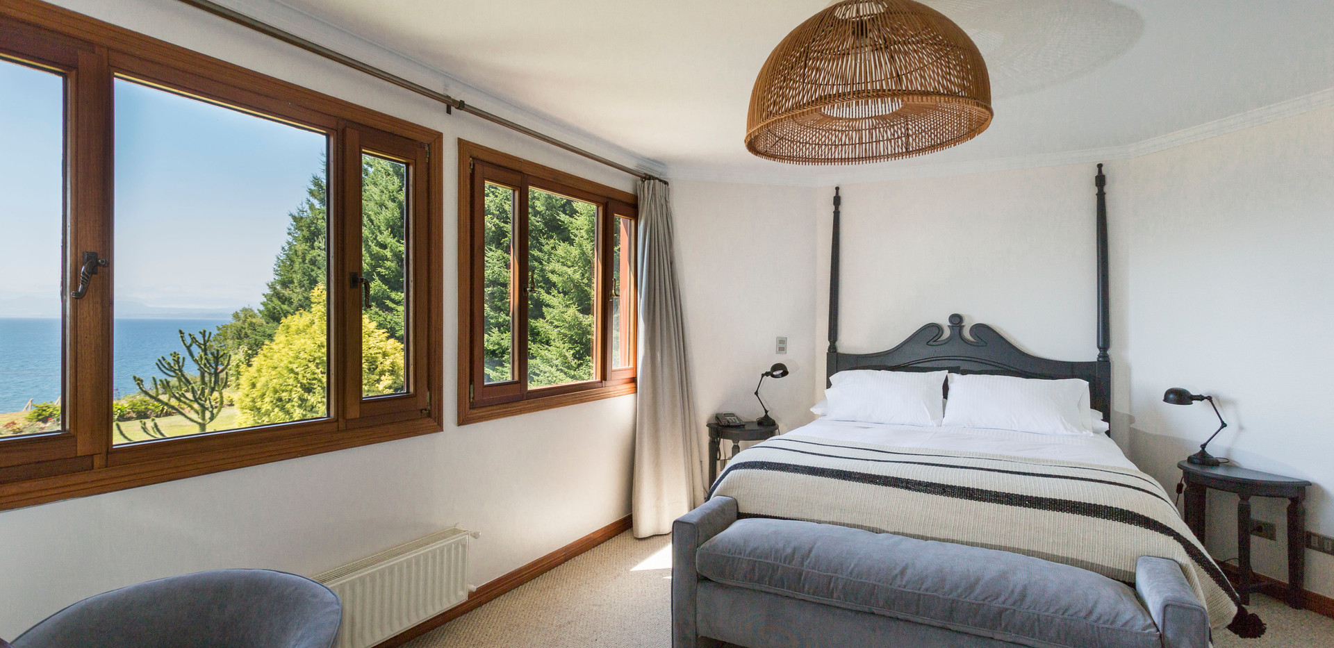 Hotel_Casa_Habitacion-Cascada1.jpg