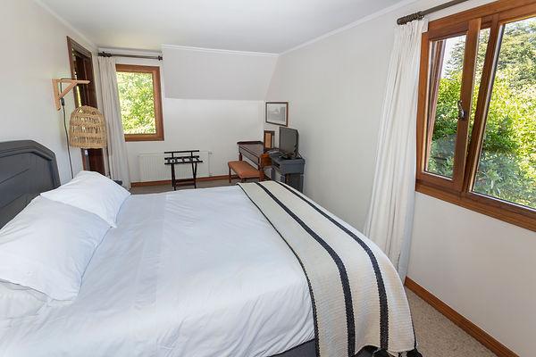 Hotel-Casa-Molino-Habitacion-Totoral.jpg