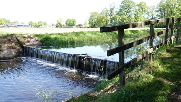 De Hagmolenbeek