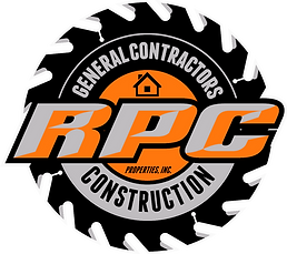 RPC_Logo_CLEAR-BG_edited_edited.png
