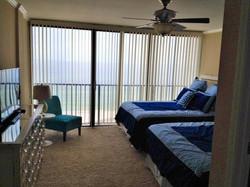 seachase guest bedroom.jpg