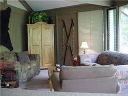 cabin living.jpg