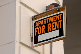 apartment-for-rent.jpg
