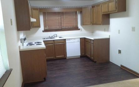 Raintree kitchen.jpg