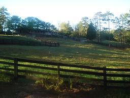 30 acre farm