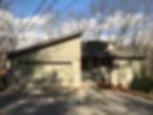 lake house rental