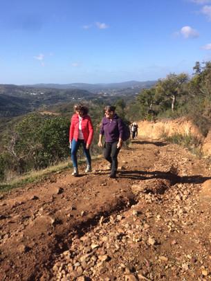 Cerros Dos Negros pic 3.jpg