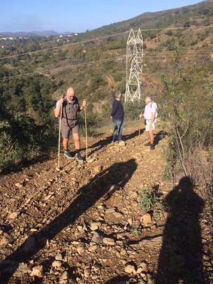 Cerros Dos Negros pic 1.jpg