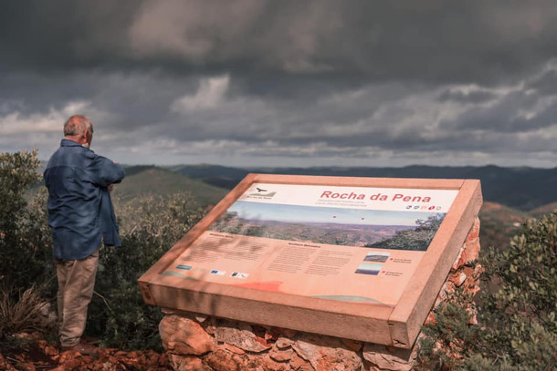 Rocha da Pena 2.jpg